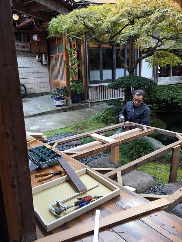 20161026魚政亭_2_600